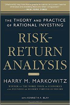 risk-return-analysis