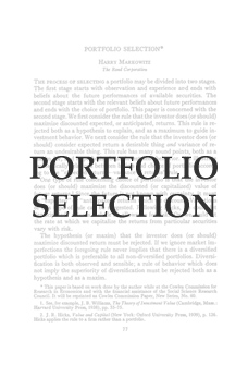 portfolio-selection-cover